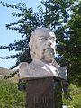 Goris Sero Khanzadyans bust 4.jpg
