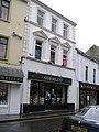 Gormleys, Strabane - geograph.org.uk - 1192947.jpg