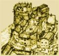 Gornji grad u Baru rekonstrukcija.png