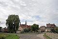 Gorzow Slaski view of the city.jpg