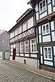 Goslar, Beekstraße 20 20170915-001.jpg