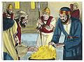 Gospel of John Chapter 18-3 (Bible Illustrations by Sweet Media).jpg