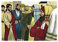 Gospel of Luke Chapter 18-1 (Bible Illustrations by Sweet Media).jpg