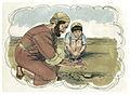 Gospel of Mark Chapter 4-11 (Bible Illustrations by Sweet Media).jpg