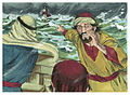 Gospel of Matthew Chapter 14-24 (Bible Illustrations by Sweet Media).jpg