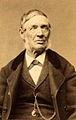 Gottfried.Claes.Carl.Hagenbeck.1810.1887.jpg