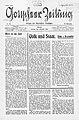 Gottscheer Zeitung vom 1. Dezember 1935, S. 1.jpg