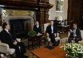 Gou Zhongwen & Mauricio Macri 03.jpg