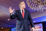 Governor of Florida Jeb Bush at NH FITN 2016 by Michael Vadon 10.jpg