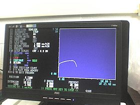 external image 280px-Gr%C3%A1fica_de_ensayo_de_tensi%C3%B3n.JPG