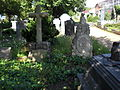 Gräber auf dem Kapellenfriedhof.jpg