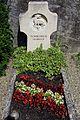 Grab von Heinrich Schreiber in Freiburg-Günterstal.jpg