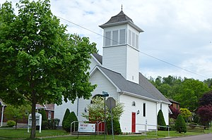 Grace Lutheran Church, Friendsville.jpg