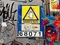 Graffiti in Brick Lane.jpg