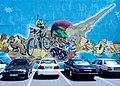 Graffiti in Nicosia.jpg