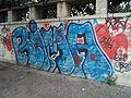 Graffiti nel quartiere Ostiense 17.JPG