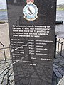 Grafhorst monument-4.jpg
