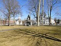 Grafton Common - Grafton, MA - DSC04575.JPG