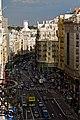 Gran Vía (Madrid) 50.jpg