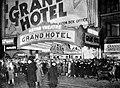 Grand-Hotel-Astor.jpg