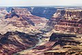 Grand Canyon, Arizona, USA - panoramio (7).jpg