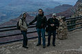Grand Canyon, Wikiexp 02.jpg