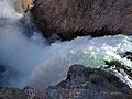Grand Canyon-Closer View-Yellowstone River.jpg