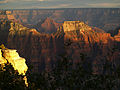 Grand Canyon desde Grand Canyon lodge. 18.jpg