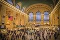 Grand Central Terminal (9071977643).jpg