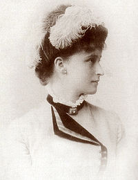 Grand Duchess Ella.jpg