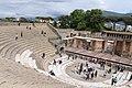 Grand theater Pompeii 02.jpg