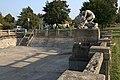 Graz-Puntigam-Badeanlage 6756.jpg