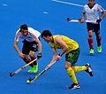 Great Britain v Australia 13 June 2015 (18794114561).jpg