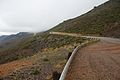 Great Escarpment, South Africa 2.jpg