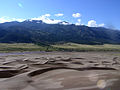 Great Sand Dunes National Park and Preserve P1012960.jpg