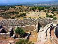 Greece-0387 (2215908896).jpg