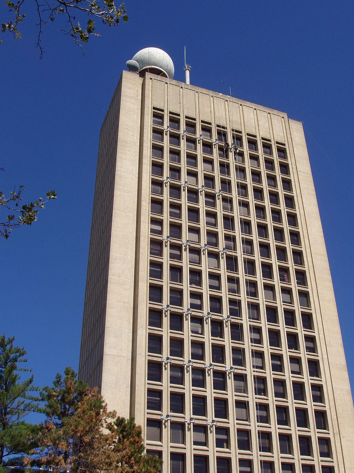 Green Building Mit Wikipedia