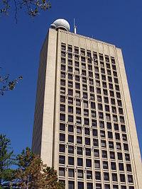 Green Building (MIT)