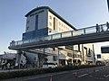 Green Hill Hotel Onomichi 20180428-2.jpg