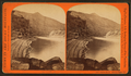 Green River, Brown's hole, by Jackson, William Henry, 1843-1942.png