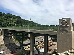 Greenfield Bridge 2019.jpeg
