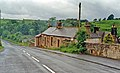 Greenhead station remains geograph-3892047-by-Ben-Brooksbank.jpg