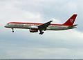 Greenlandair 757.jpg
