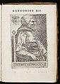 Gregorius XIII. Gregorio XIII.jpg