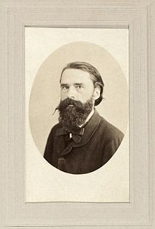 Description de l'image Gregorovius ferdinand.jpg.