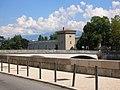 Grenoble été2017 abc51.jpg