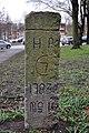 Grenzstein Nr. 1 Herrschaft Pinneberg (Hamburg-Eimsbüttel).ajb.jpg