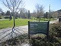 Gresham, Oregon (2021) - 026.jpg