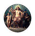Griepenkerl, Aphrodite Urania.jpg