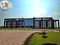 Griffins International School.jpg